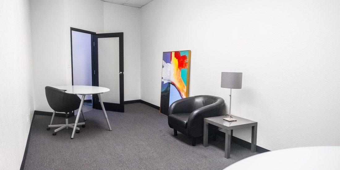 Narrabeen Suite